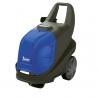 MPX 150 HL Michelin tlaková umývačka 150 bar s ohrevom vody