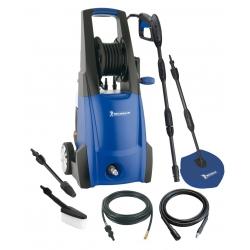 MPX 130 BW Michelin tlaková umývačka s veľkým množstvom príslušenstva