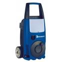 MPX 160 RM Michelin tlaková umývačka