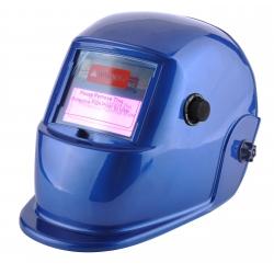TS-600 samostmievacia zváracia kukla