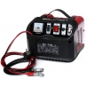 BC-15S Solution nabíjačka akumulátorov