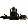 IGBT 160 Solution digitálny zvárací invertor