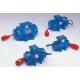 VET 150 Enar príložný vibrátor elektrický