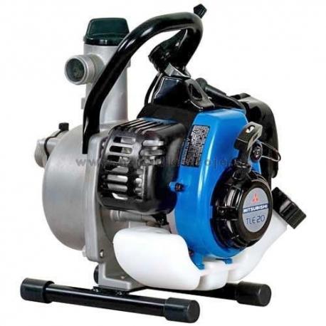 Clear1 SDMO vodná pumpa / čerpadlo