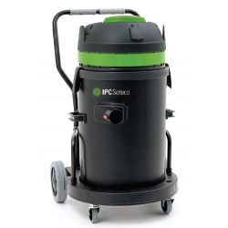 3 FLOW 440 P IPC špeciálny vysávač s automatickým čistením filtrov