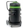 3 FLOW 440 P IPCšpeciálny vysávač s automatickým čistením filtrov