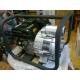 GTP80  ITC Power kalové čerpadlo
