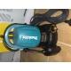 PF4000 Makita elektrické ponorné kalové čerpadlo