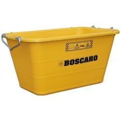 M – 20 Boscaro plastová nádoba na maltu