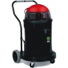 STREAM 1640 IPC profesionálny 3 motorový vysávač na suché a mokré hmoty