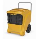 DHP45 Master  profesionálny odvlhčovač vzduchu s odvlhčovaním až 42l/24hod.