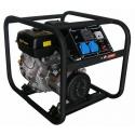 GG 5000C ITC Power jednofázová elektrocentrála s AVR
