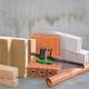 EBD 480 Eibenstock píla na stavebné materiály