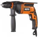 SBE 600 R AEG príklepová vŕtačka