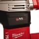 Kango 745 S Milwaukee 7kg kombinované kladivo SDS MAX