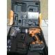 BSB 18 G2 LI-152C AEG kompaktný 2-rýchlostný vŕtací skrutkovač s príklepom