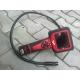 C12 IC AV D-21C Milwaukee digitálná audio-vizuálna inšpekčná kamera