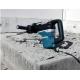 HR4013C Makita elektronické vŕtacie a sekacie kladivo s funkciou AVT