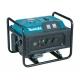 EG2850A Makita jednofázová elektrocentrála s AVR