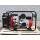 EP12000TE-IP54 Europower trojfázová elektrocentrála, motor Honda a el. štart, AVR