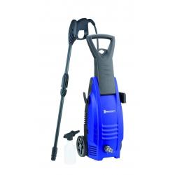 MPX 120 Michelin tlaková umývačka