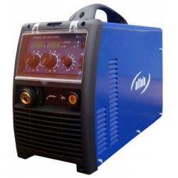 PEGAS 320 MIG MAN-4 IGBT invertor pre zváranie metódou MIG a MAG