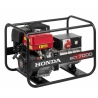 ECT 7000 Honda trojfázová elektrocentrála