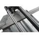 TX 1200N Rubi profesionálna ručná rezačka dlažby a obkladov