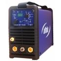 PEGAS 160 T PULSE HF (set) ALFA IN zvárací invertor pre zváranie TIG a MMA