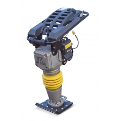 NT65N NTC mechanické vibračné dusadlo (Honda GX120)