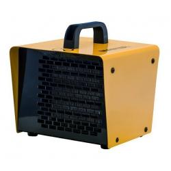 B2PTC Master elektrický ohrievač s ventilátorom domáci