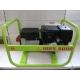 MES8000-3 Pramac trojfázová elektrocentrála s motorom Honda GX390