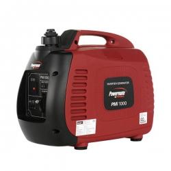 Powermate PMi1000 by Pramac jednofázová elektrocentrála - invertor