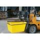 PE-HE 200 Dromader plastová nádoba na maltu