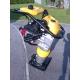 PH 70 H Enar mechanické vibračné dusadlo s motorom Honda GX120