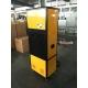 DH7220 Master odvlhčovač vzduchu
