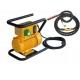 AFE 1000MT Compact Enar vysokofrekvenčný menič frekvencie a napätia 230 V