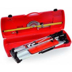 ULTRA 60 Battipav profesionálna rezačka dlažby a obkladov v kufríku