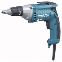 FS2300 Makita elektrický skrutkovač