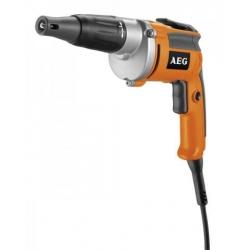 S 4000 E AEG elektrický skrutkovač
