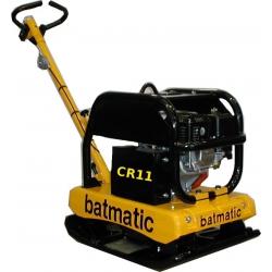CRBR11-L Batmatic reverzná vibračná doska s motorom Subaru - benzín