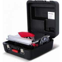 ND 180BL Rubi diamantová stolová píla na obkladačky v kufri