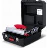 ND 180BL SMART Rubi diamantová stolová píla na obkladačky v kufri