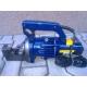 CX-20 Sima ručná rezačka roxorov, stavebnej ocele 230V / 0,8Kw