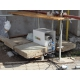 SPM 300 TCE TEA elektrický stavebný vrátok