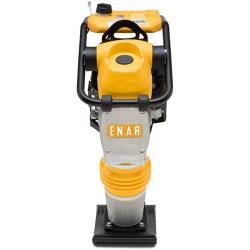 PH 70 E Enar mechanické vibračné dusadlo s motorom Honda GXR120