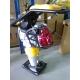 PH 65 H Enar mechanické vibračné dusadlo s motorom Honda GXR120