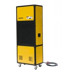 DH7160 Master odvlhčovač vzduchu