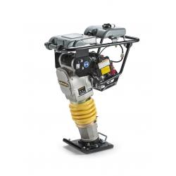 CV70H Batmatic mechanické vibračné dusadlo s motorom Honda GXR120