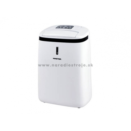 DH720 Master odvlhčovač vzduchu s UV lampou